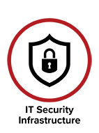 Vigilant IT Security Infrastructure Black Icon Red Circle with Text 1 142 191 1.png