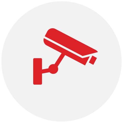 Vigilant Camera Icon Red 1 500 500 1 For Site 2019.png