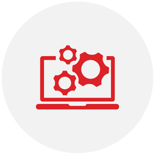 Vigilant Computer 3 Gears Icon Red 1 500 500 1 For Site 2019.png