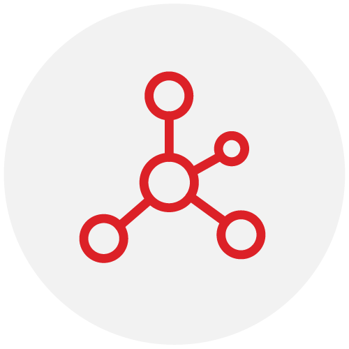Vigilant Line Circles Icon Red 1 500 500 1 For Site 2019 (1).png