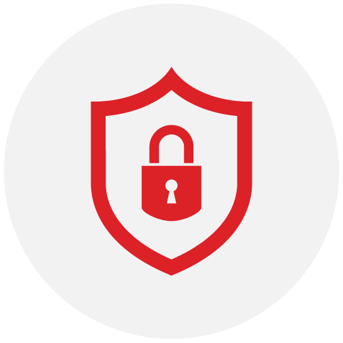 Vigilant Sheild Lock Icon Red 1 500 500 1 For Site 2019.png