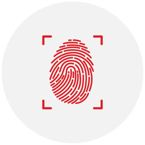 Vigilant Fingerprint Icon Red 1 500 500 1 For Site 2019.png