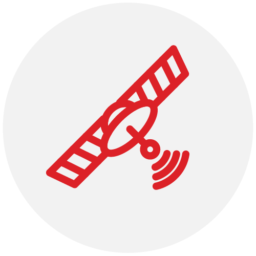 Vigilant Mobile Communications Icon Red 1 500 500 1 For Site 2019.png