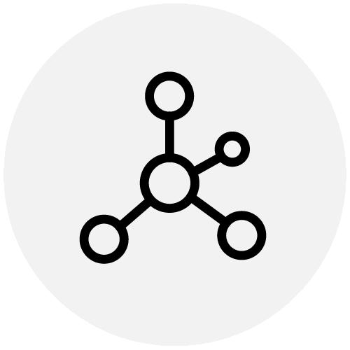 Vigilant Line Circles Icon Black 1 500 500 1 For Site 2019.png