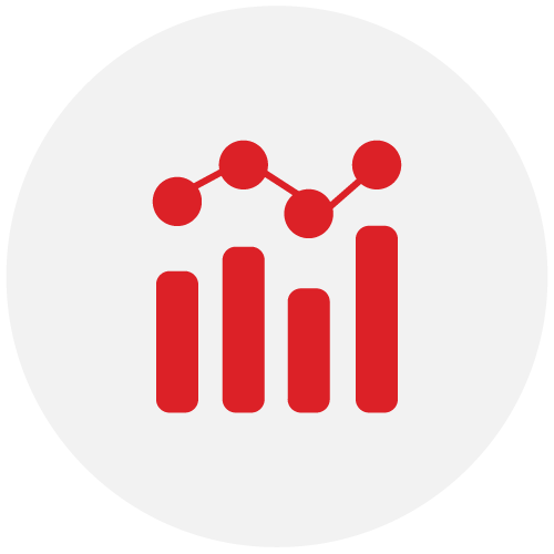 Vigilant Analytics Icon Red 1 500 500 1 For Site 2019.png