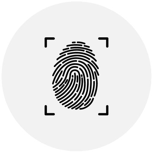 Vigilant Fingerprint Icon Black 1 500 500 1 For Site 2019.png