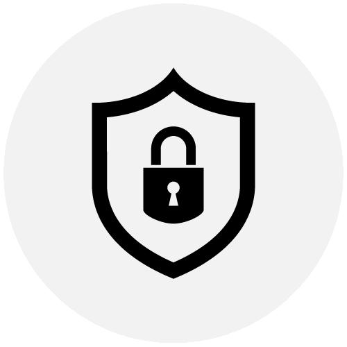 Vigilant Sheild Lock Icon Black 1 500 500 1 For Site 2019.png