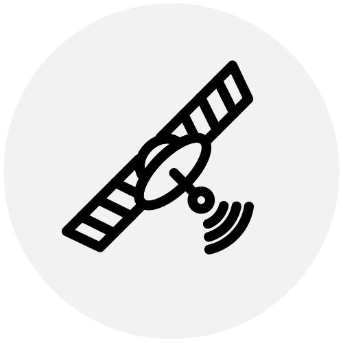 Vigilant Mobile Communications Icon Black 1 500 500 1 For Site 2019.png