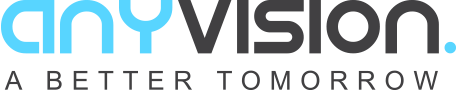 AnyVision Logo 1.png