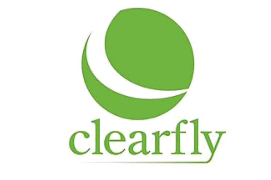 Clearfly Communications Logo 1.png