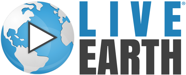 Live Earth Logo 1.png
