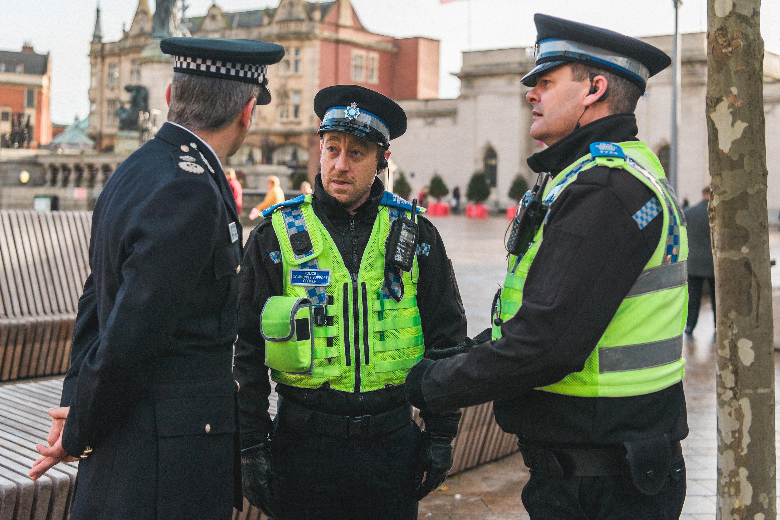 Police Images - www.patrickmateer.com LOW RES00048.jpg