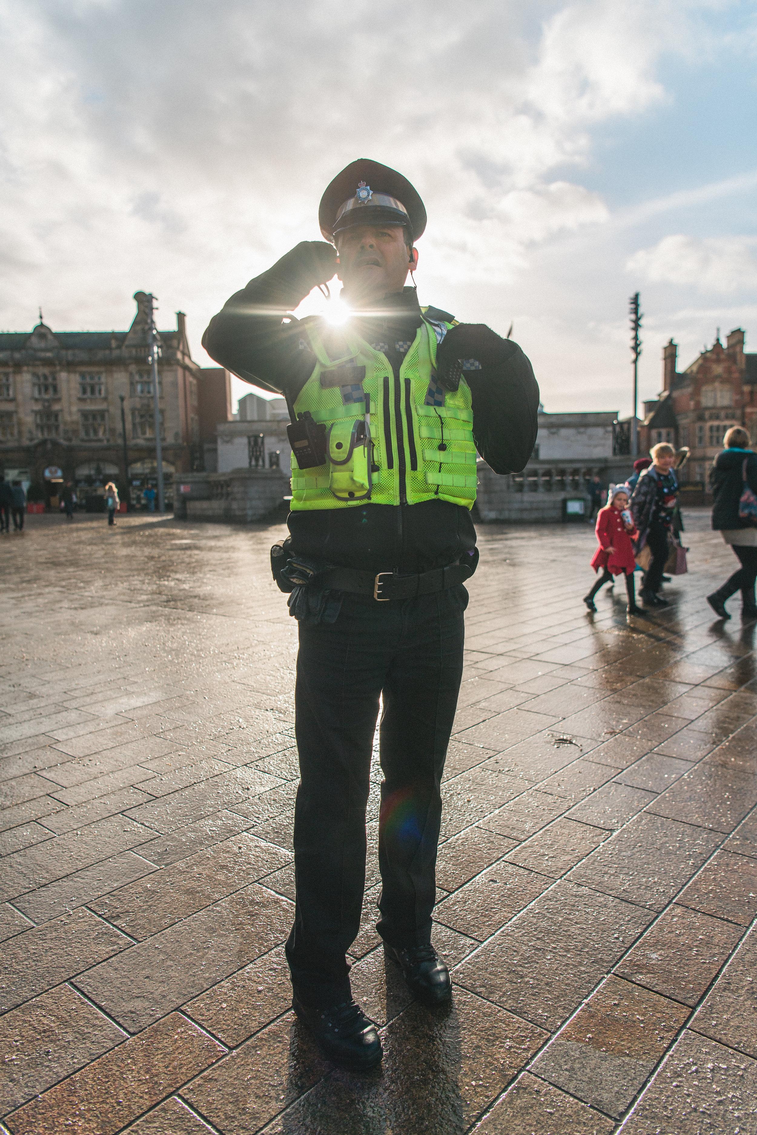 Police Images - www.patrickmateer.com LOW RES00039.jpg