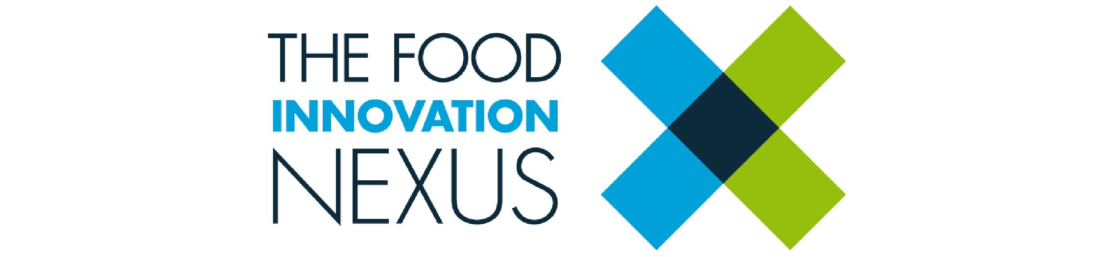 The Food Innovation Nexus
