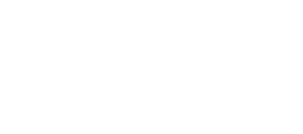 The Modern Pod Company Logo