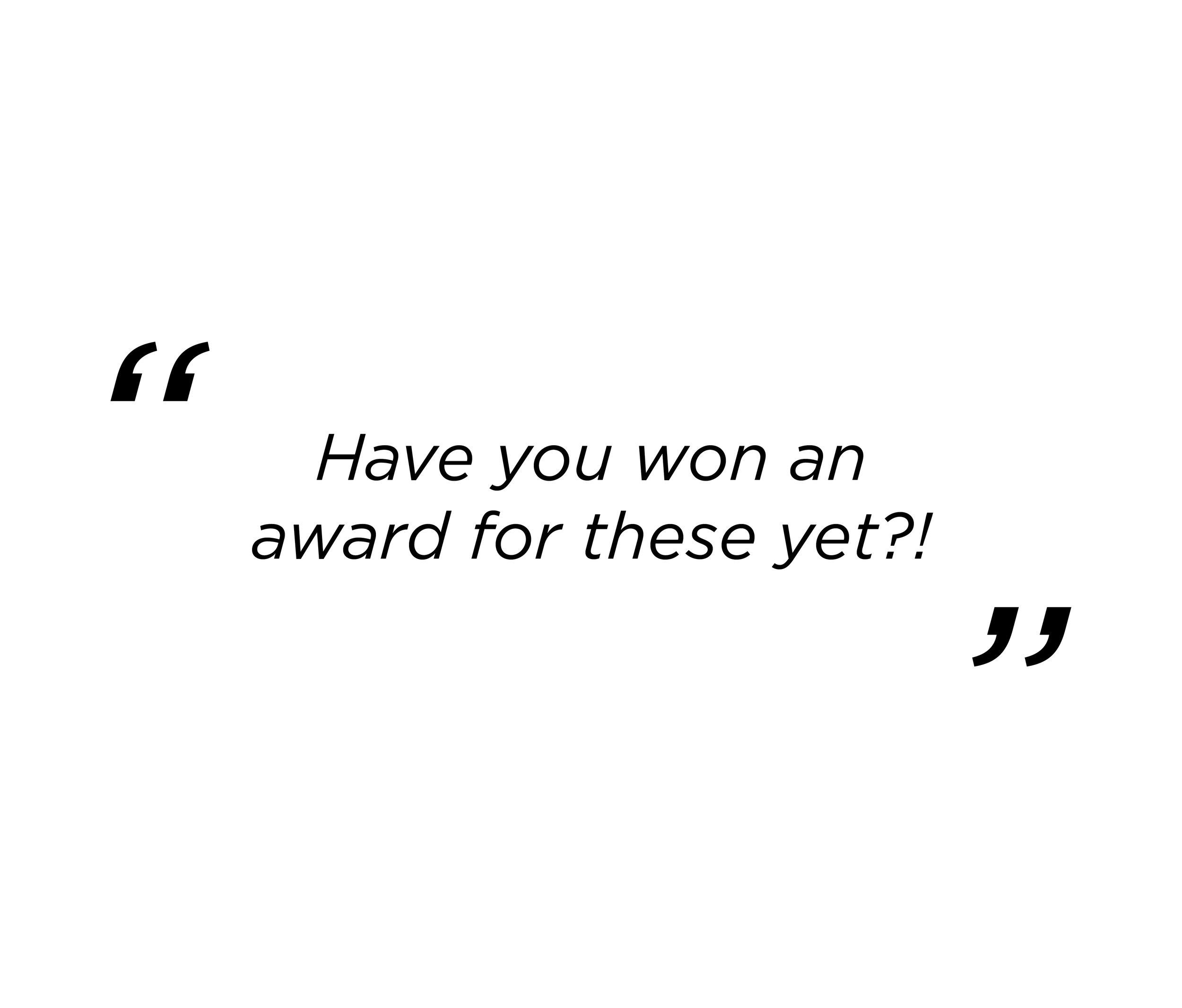 Pod Web Quotes-27.jpg
