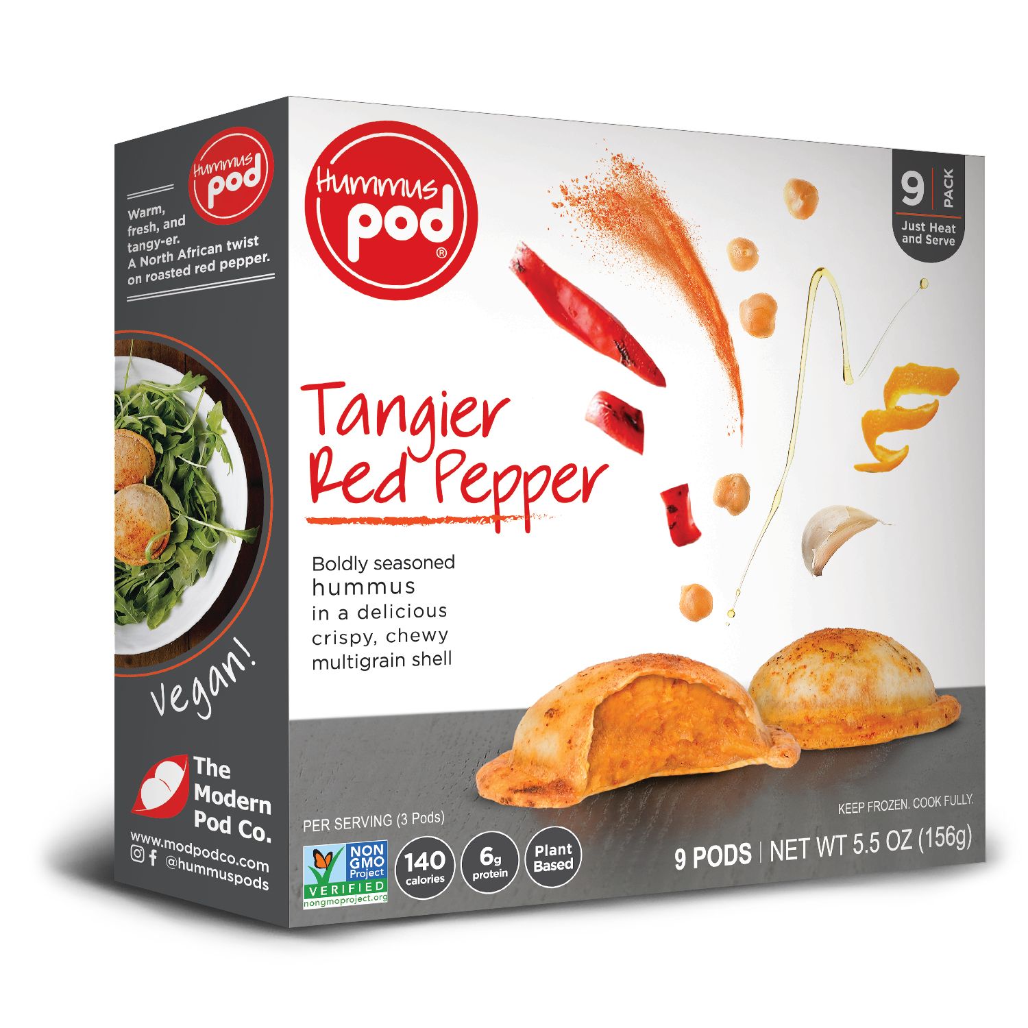 Red Pepper Pod PKG Group rendering 1-22-19 copy.png