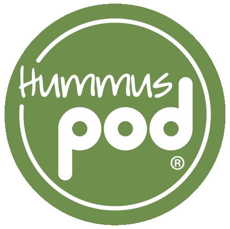 Hummus Pod Logos r olive-09.png