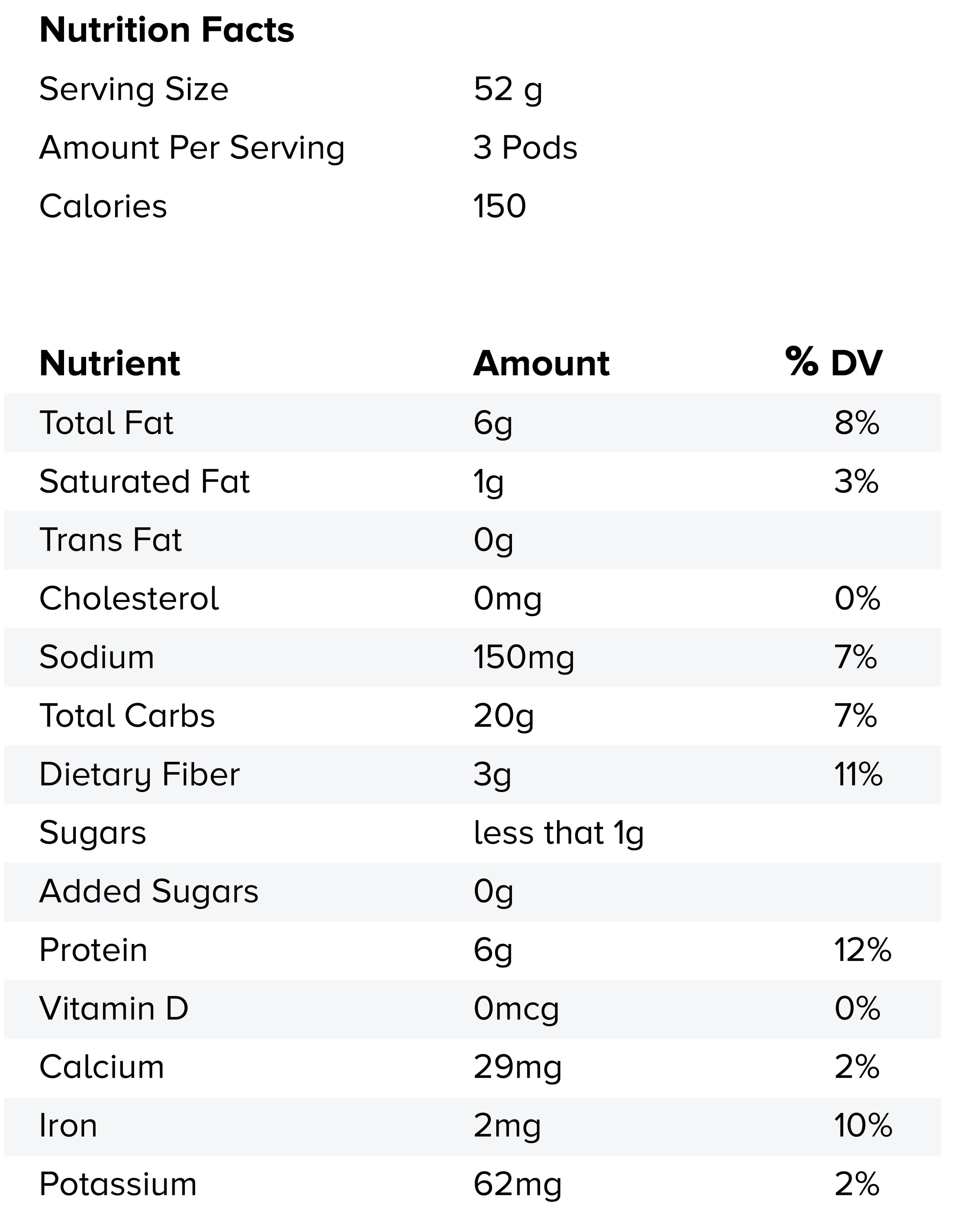 olive nutrition facts web 3-2-19-01.jpg