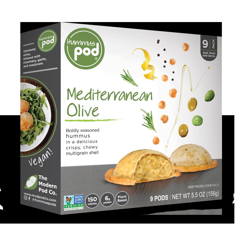 olive 1-30-19.png