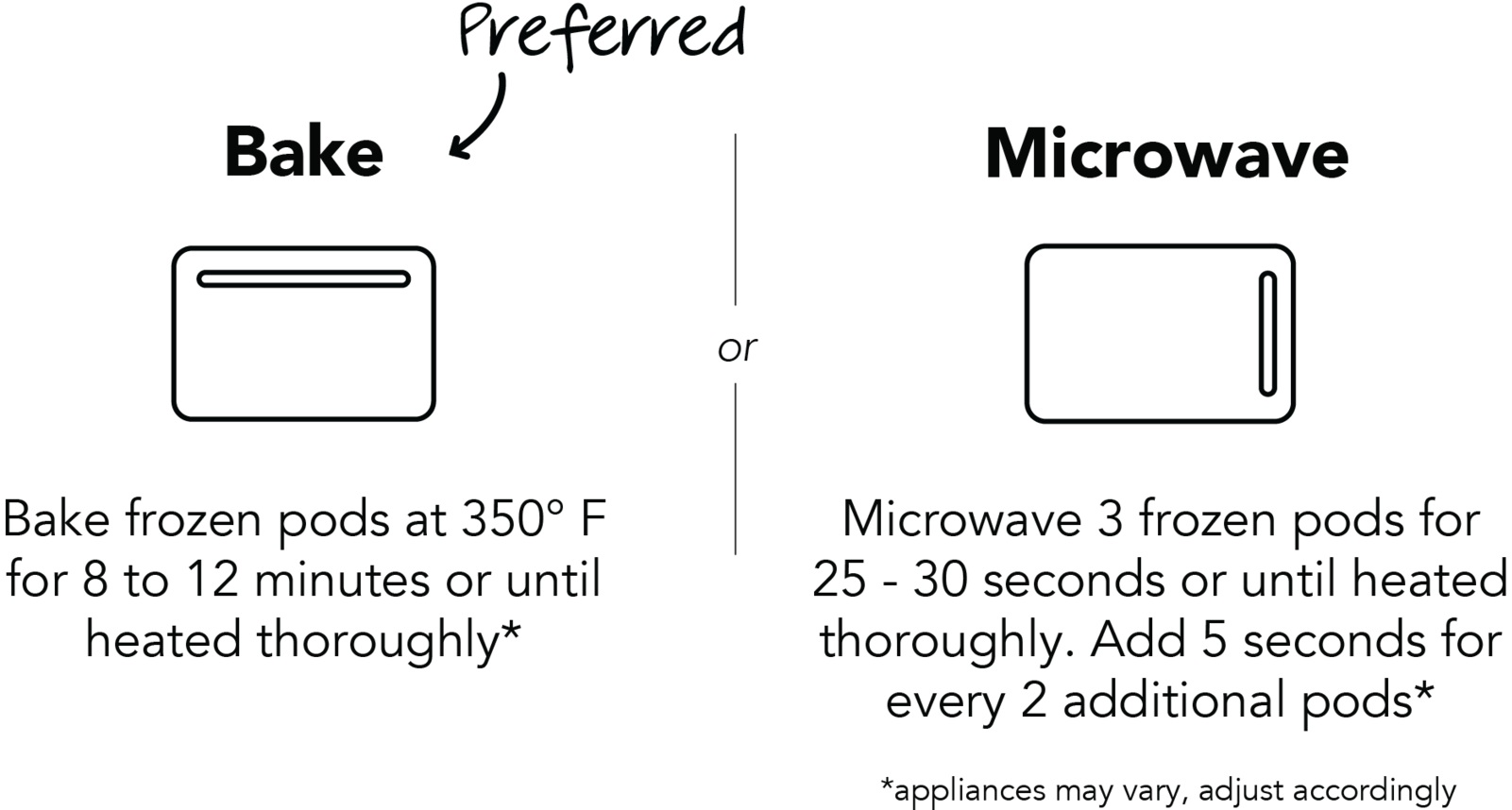 prep+instructions+web+9-18-18.jpg