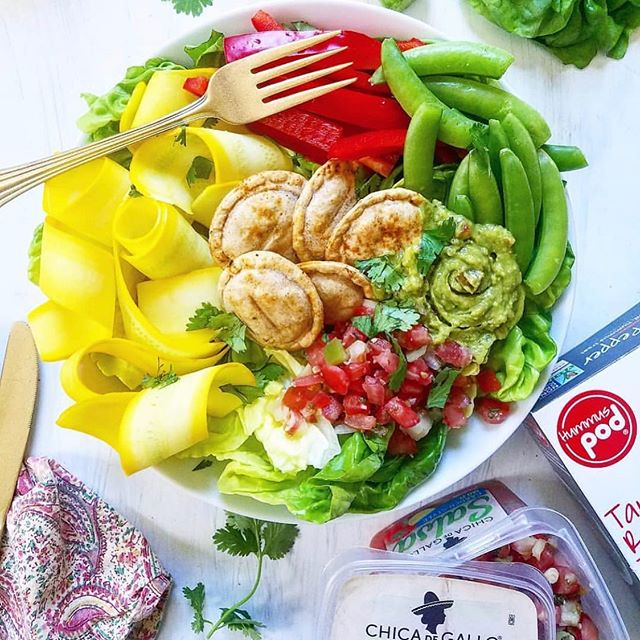 #repost from our friends over at @chicadegallo 🔥 This is all we want to eat on hot summer nights! #beautiful #food