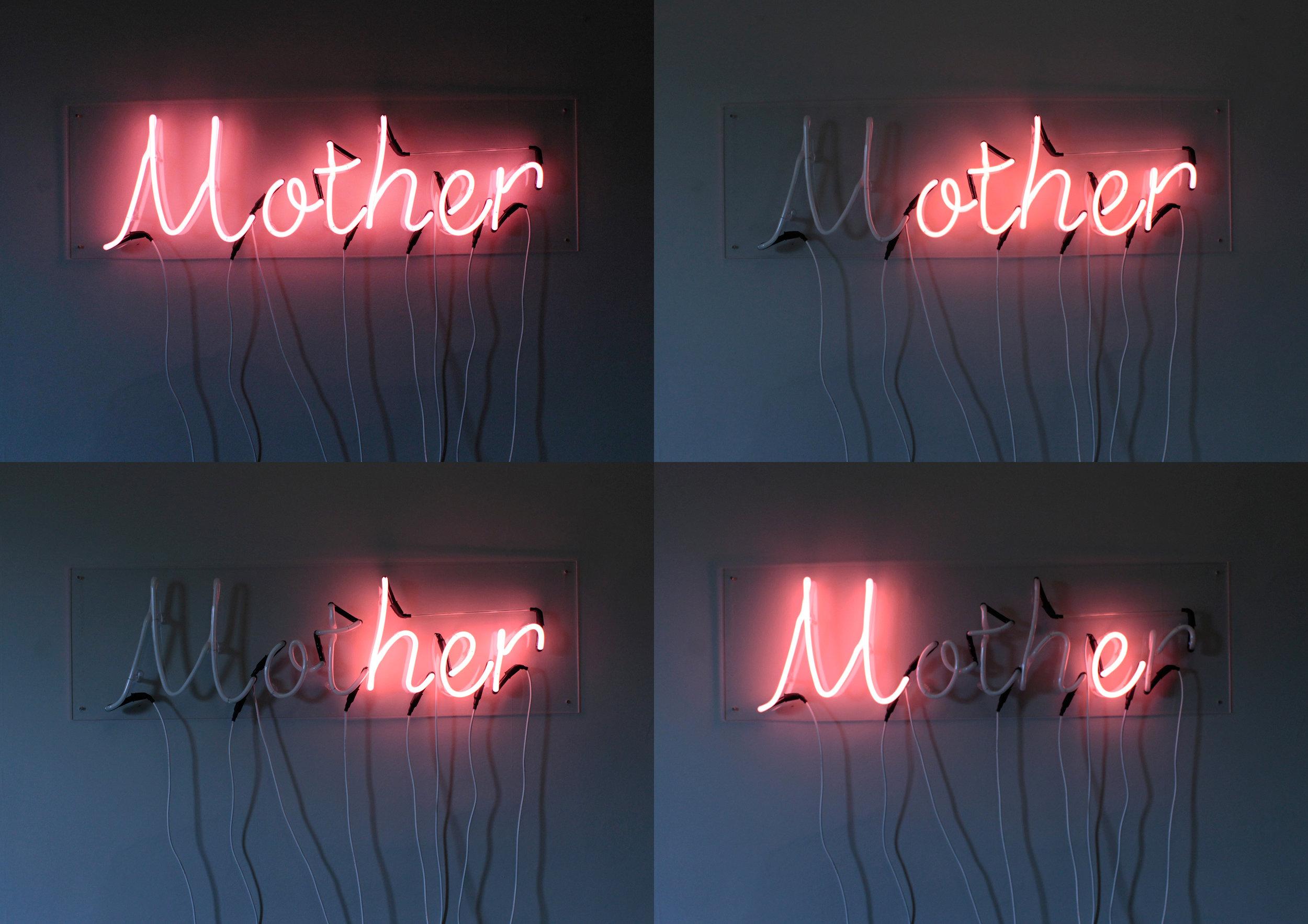 Mother Neon.jpg