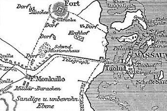 German Massawa Map.jpg