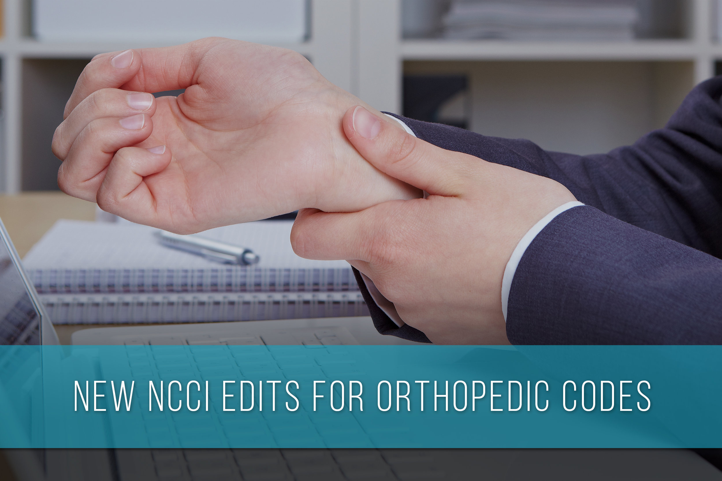 NCCI Edits.jpg