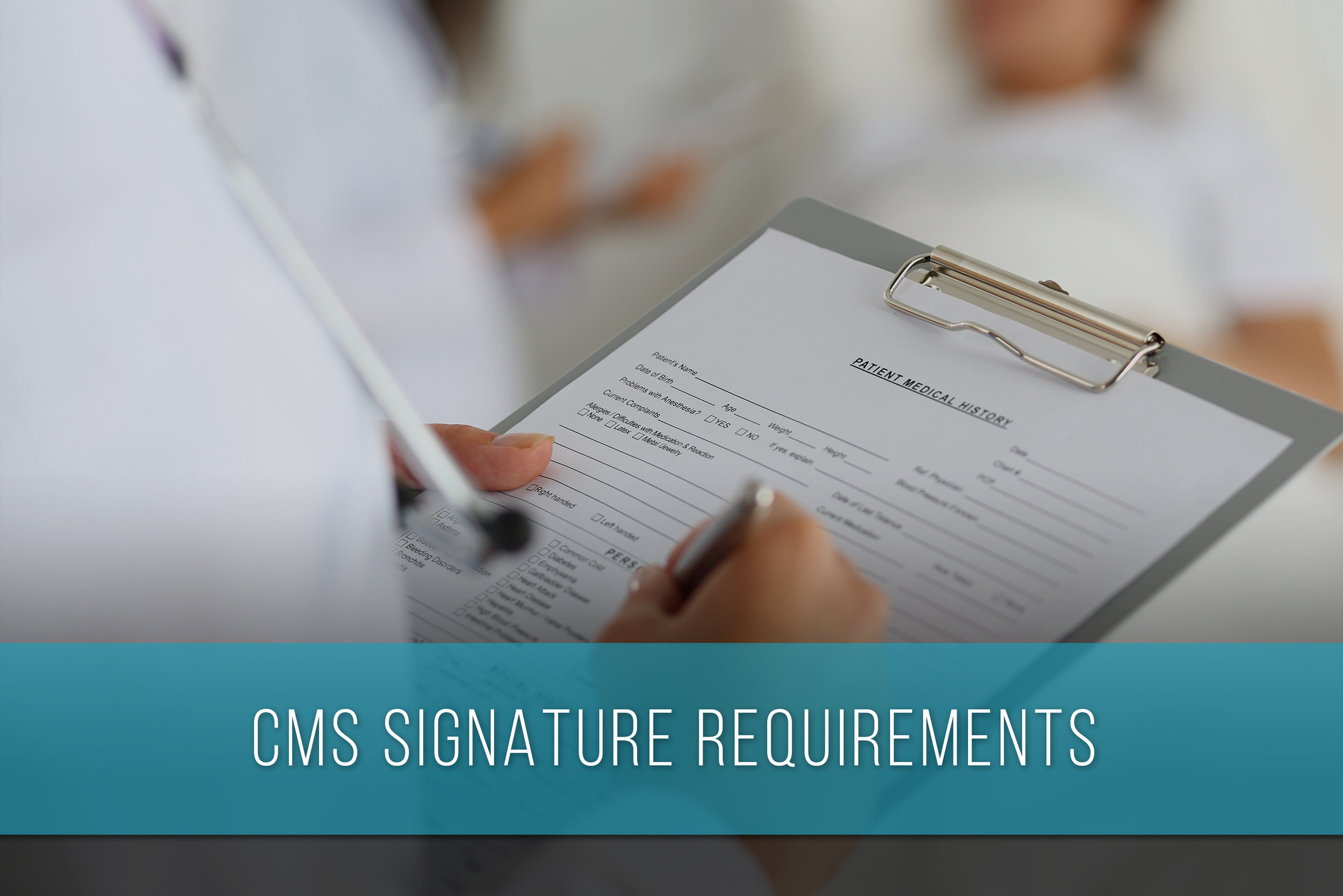 CMS Signature.jpg