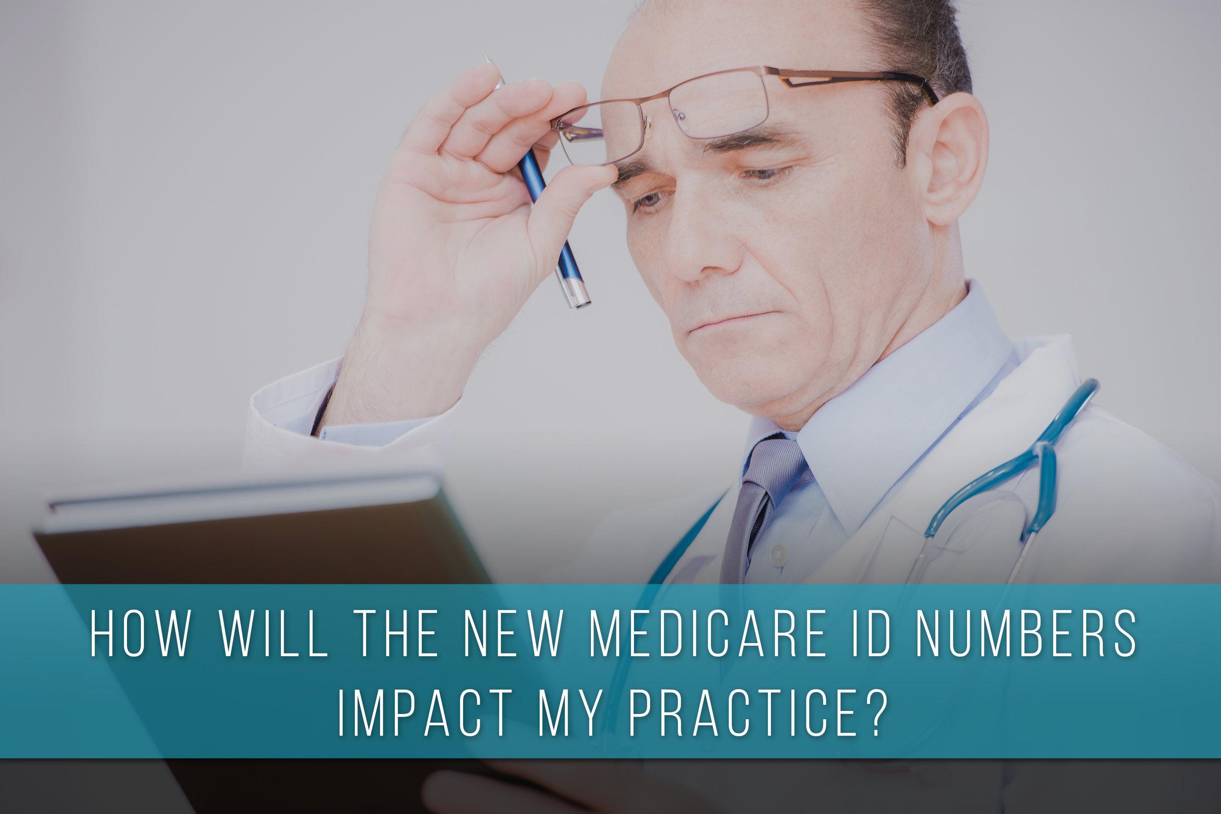 Medicare ID.jpg