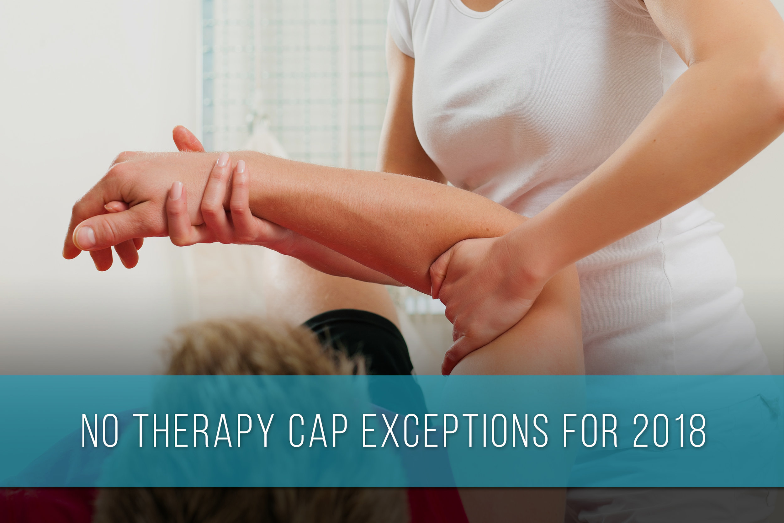 No Therapy Cap Exceptions for 2018.jpg