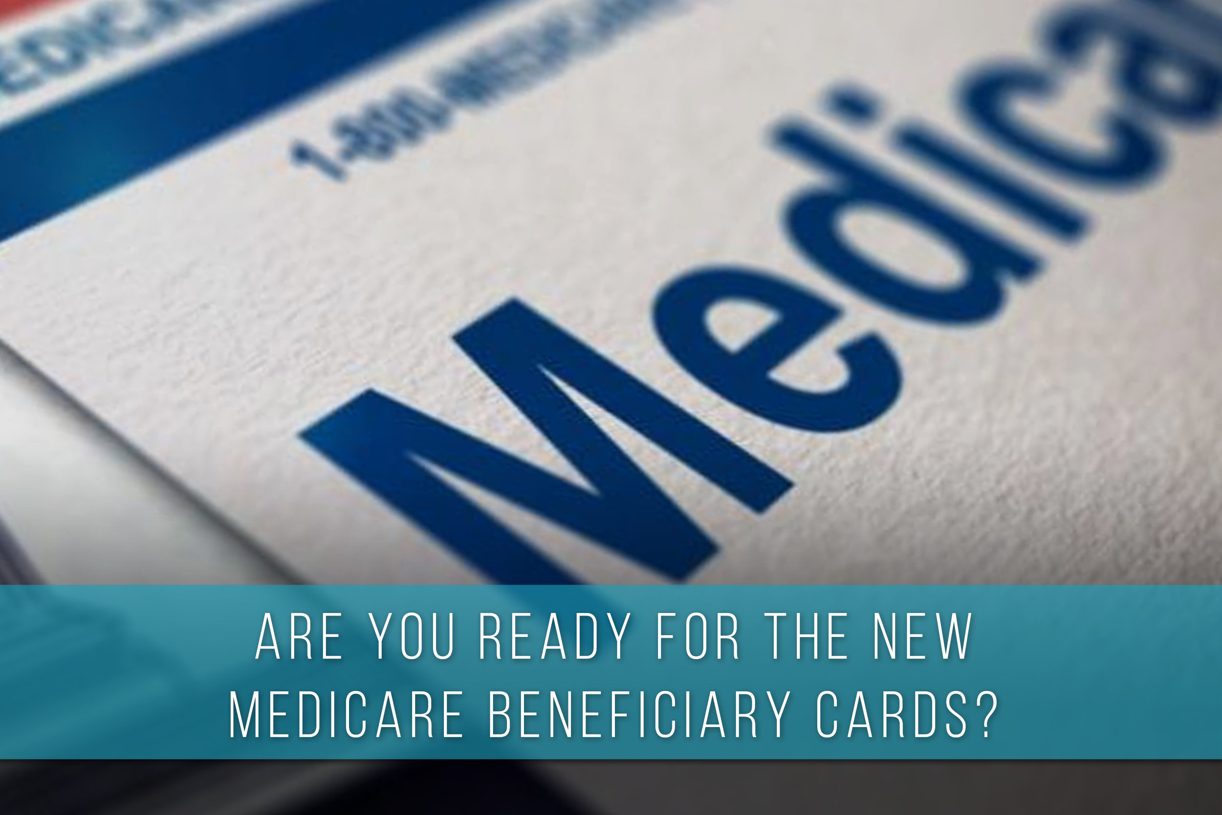New Medicare.jpg
