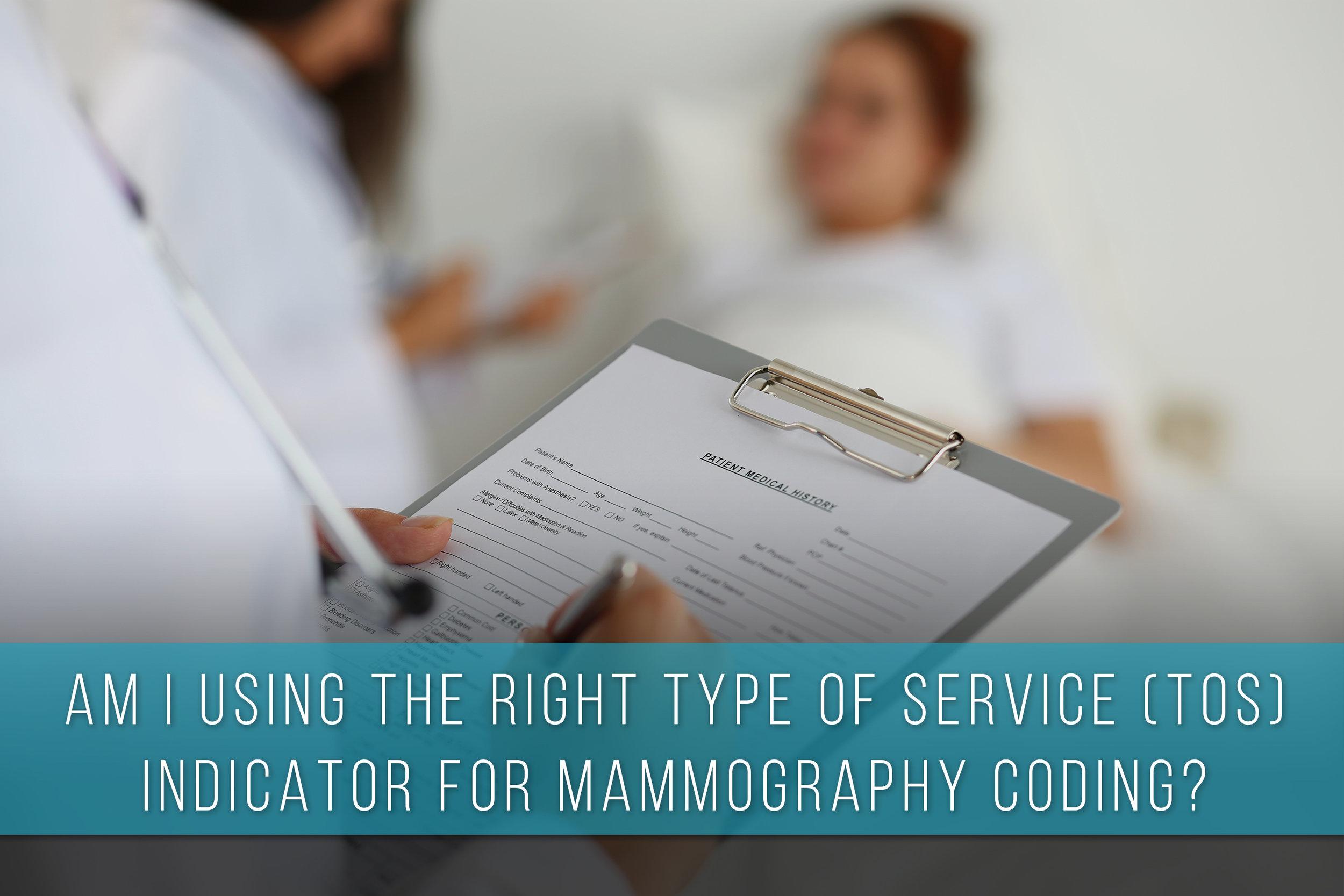TOS-Mammography.jpg