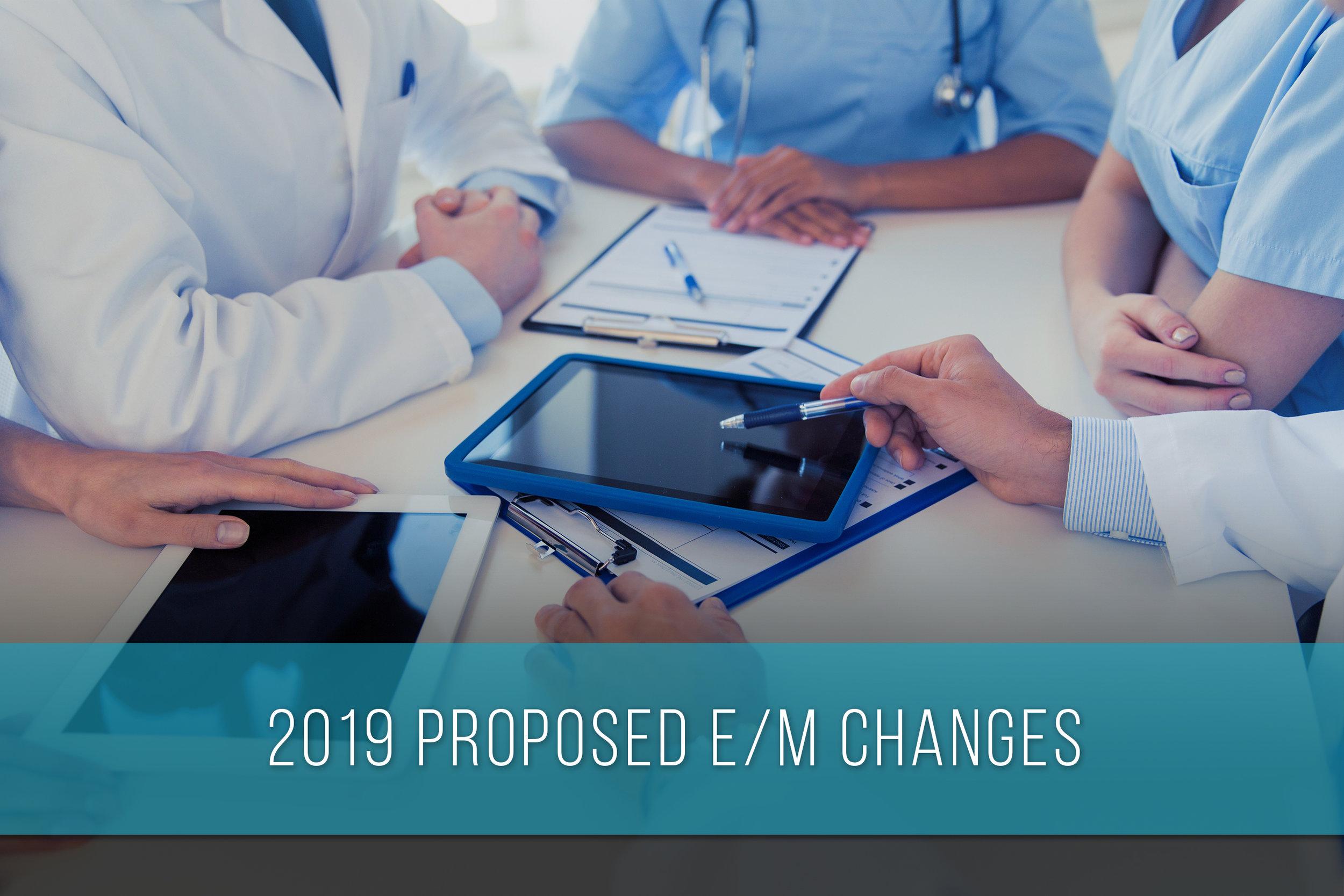 2019 EM Changes.jpg