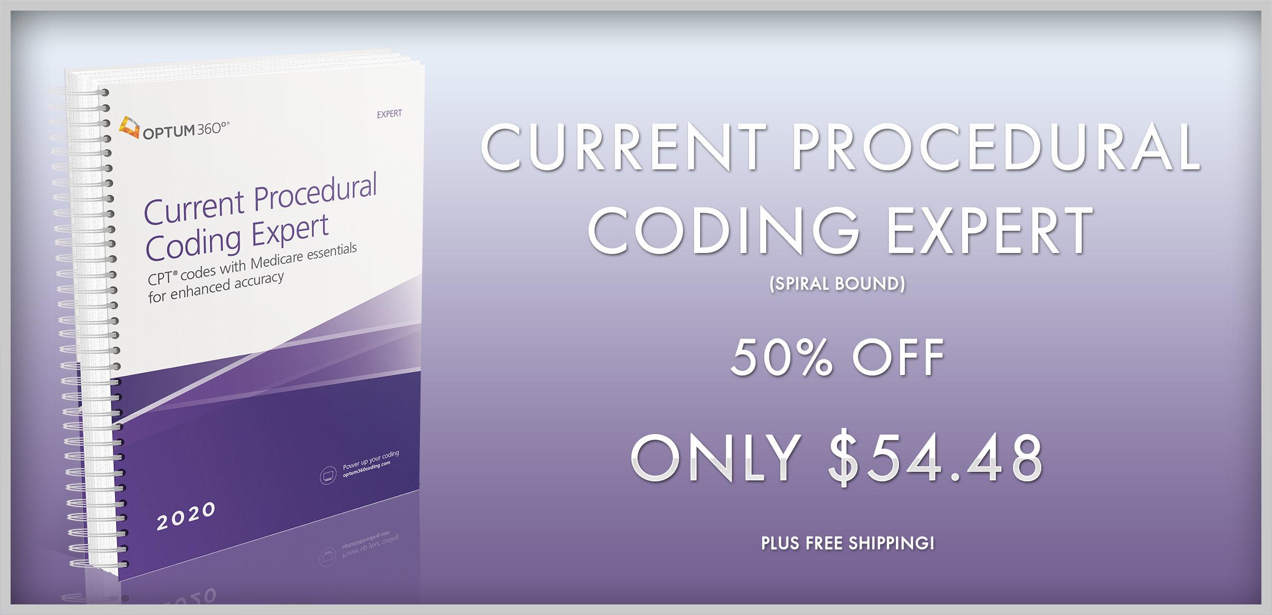 CPC Expert Book-2020.jpg