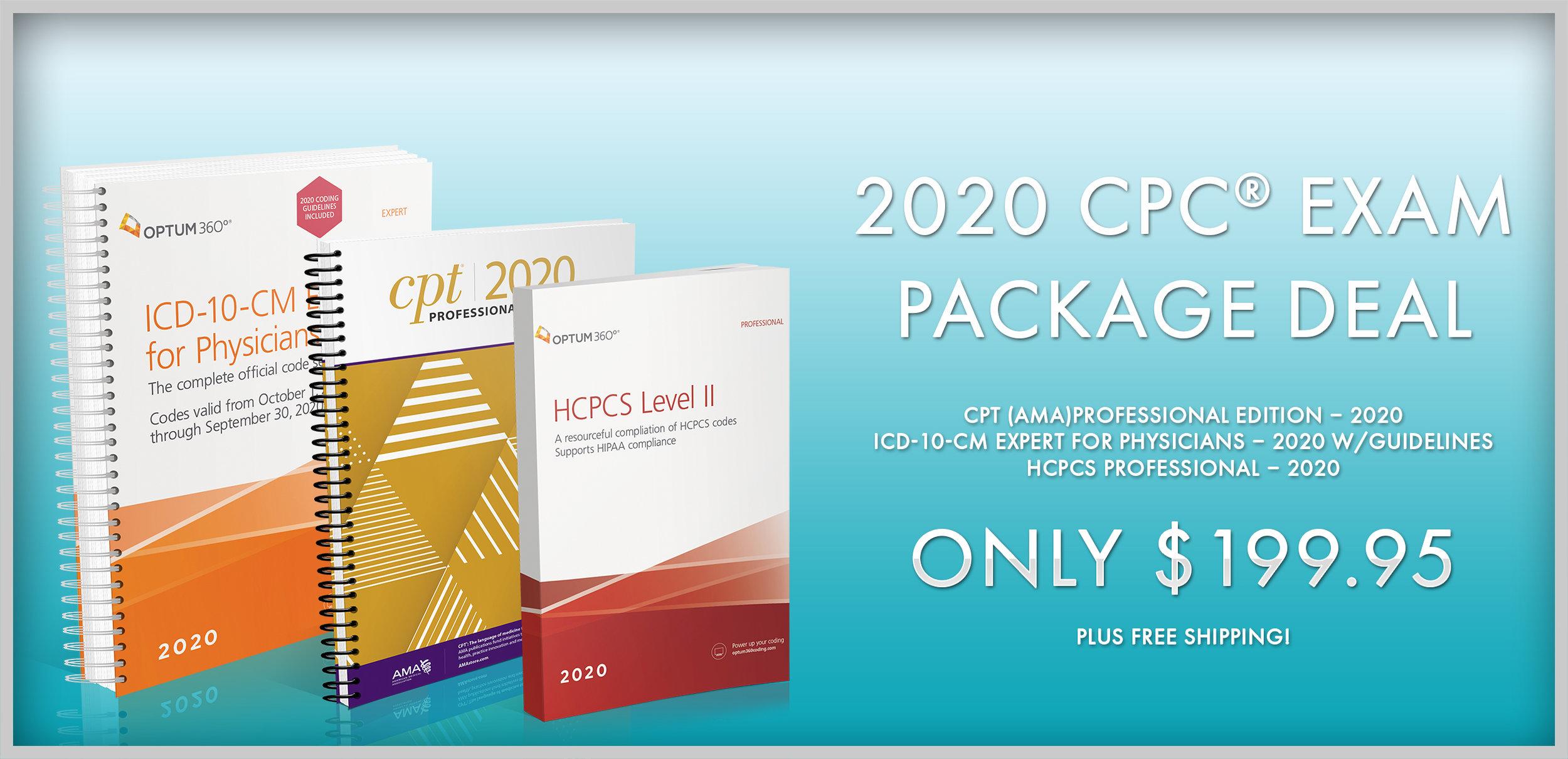 CPC Book Deal-2020.jpg