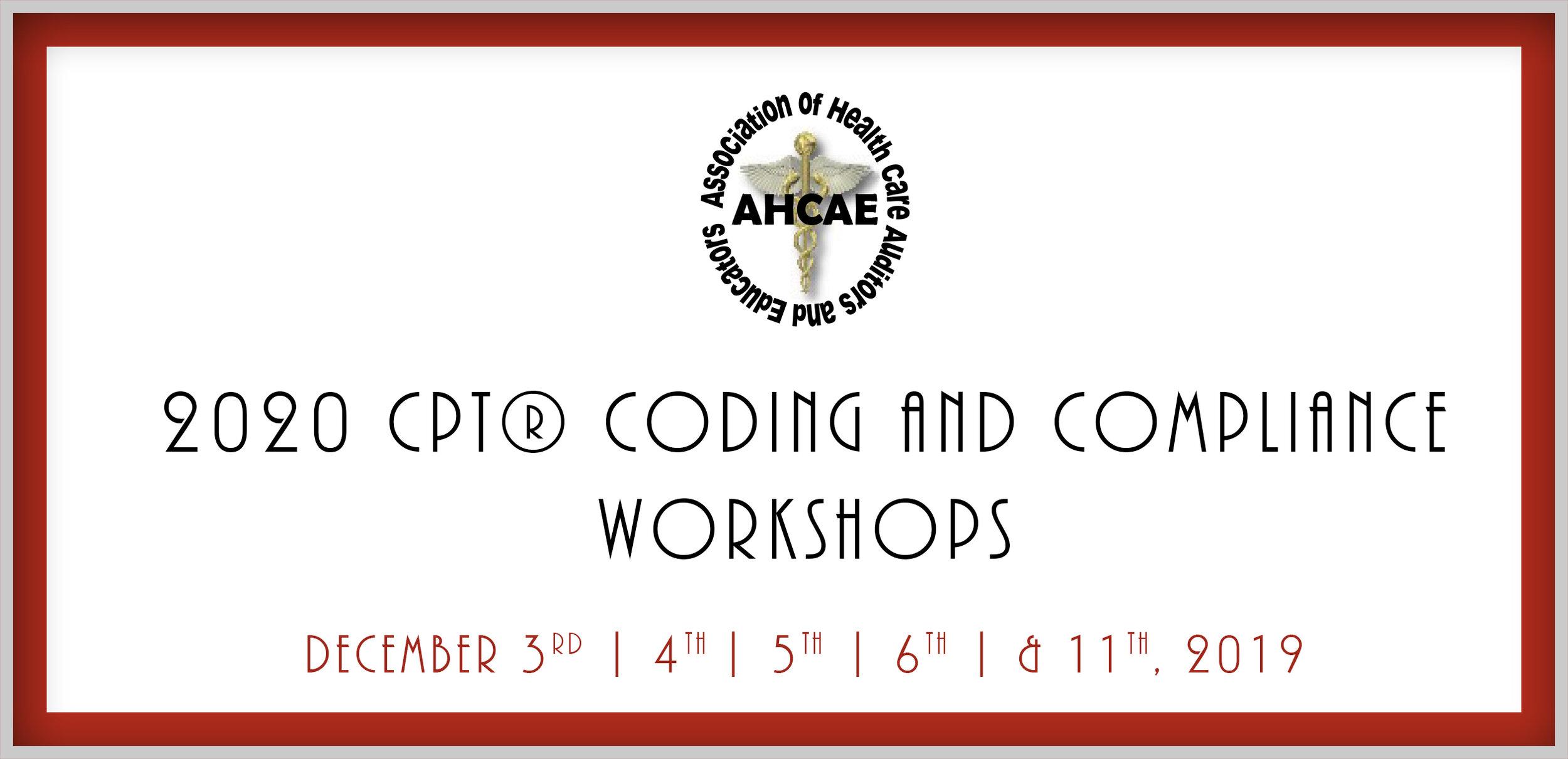2020 CPT Workshops.jpg