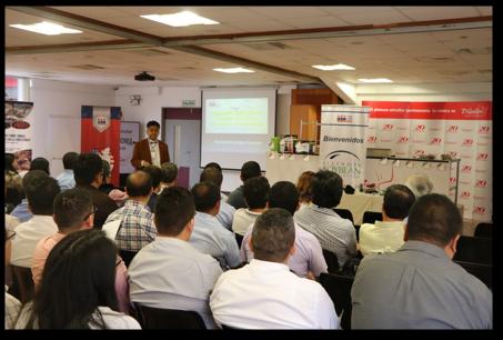 Peru cold chain seminar 1.png