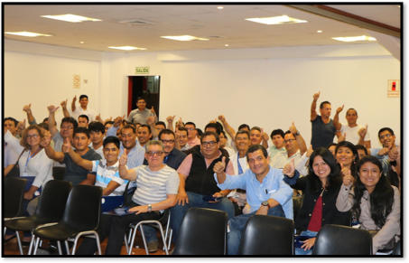 Peru cold chain seminar 6.png