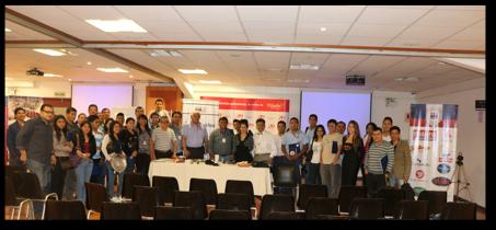 Peru Cold Chain Seminar 5.png