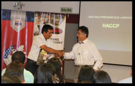 Peru cold chain seminar 3.png