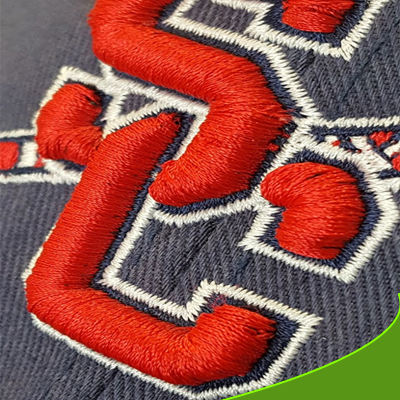 Covina Embroidery Shop: Custom Patches, Jackets, Hats, & Bags | G2