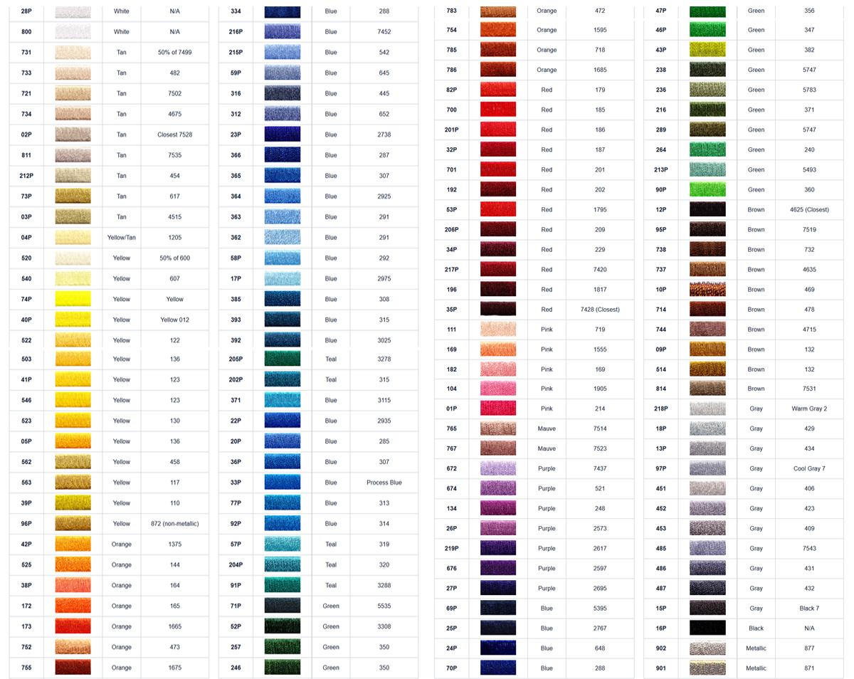 g2 graphics embroidery shop company west covina glendora azusa duarte