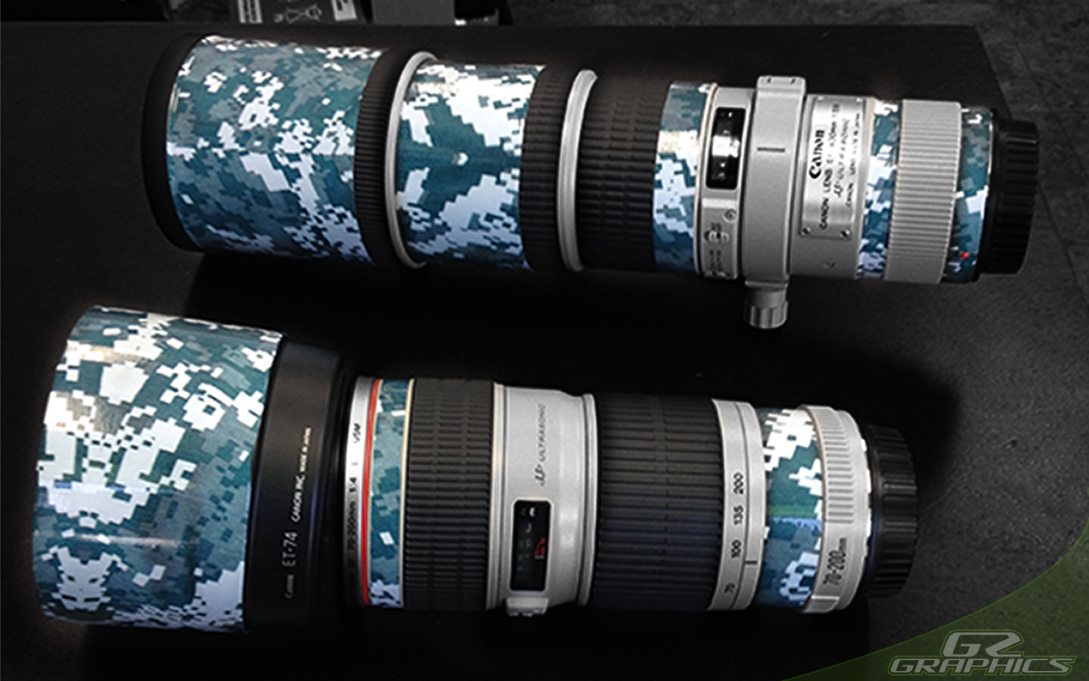 camara lenses.jpg