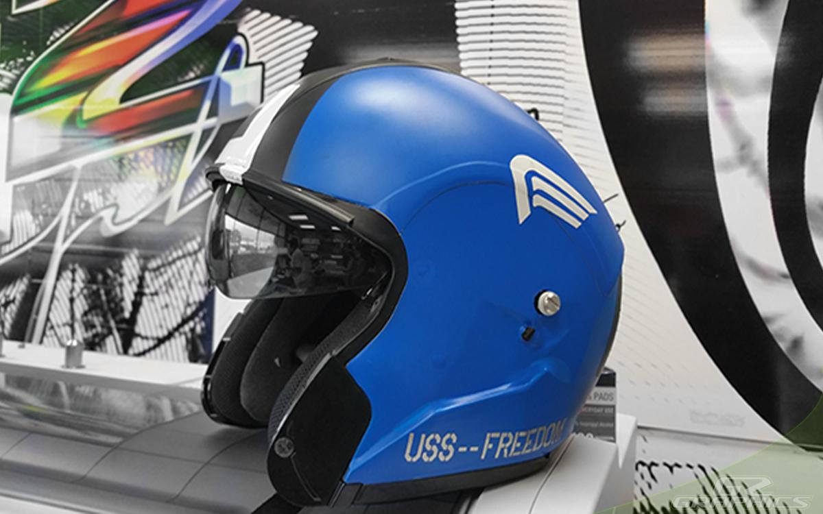 helmet wrap.jpg