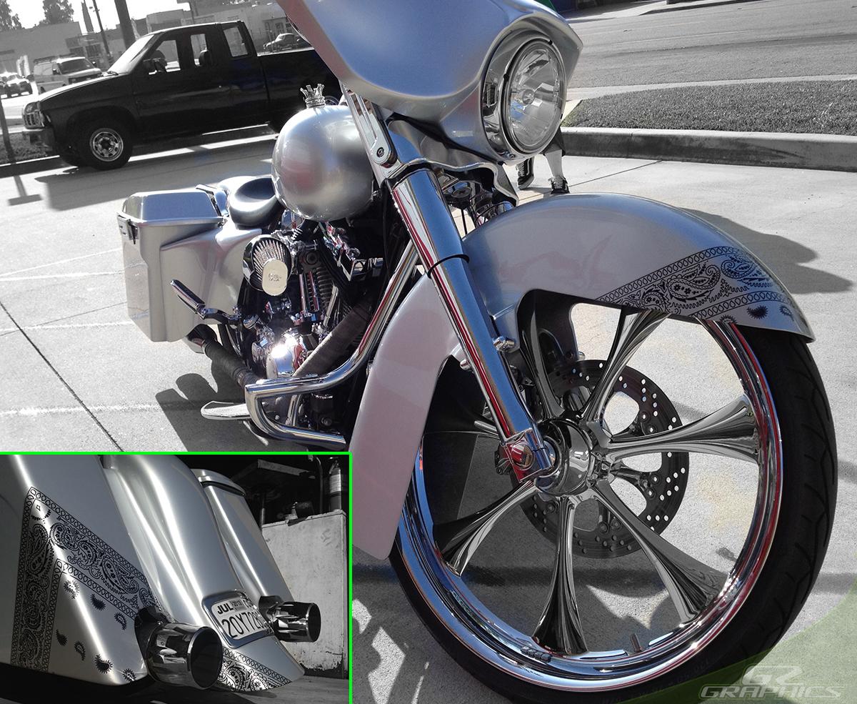 harley bike wrap.jpg
