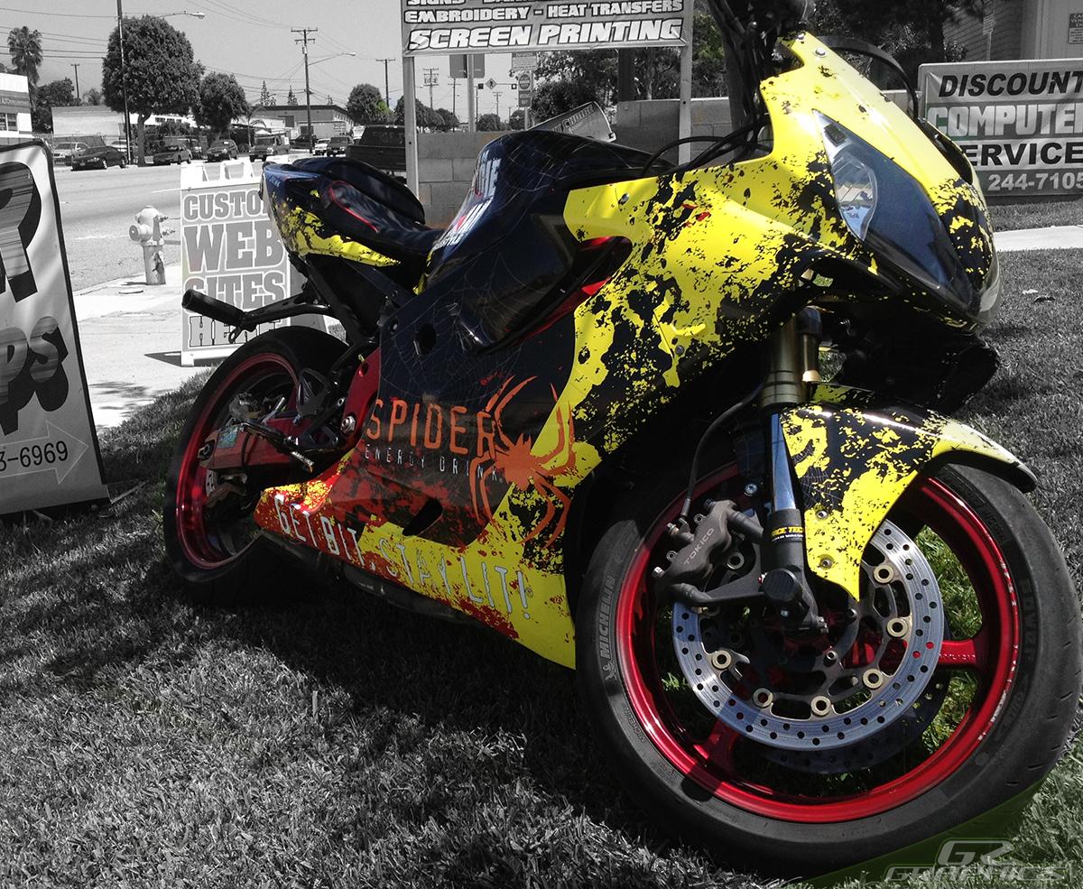 spider energy bike wrap.jpg