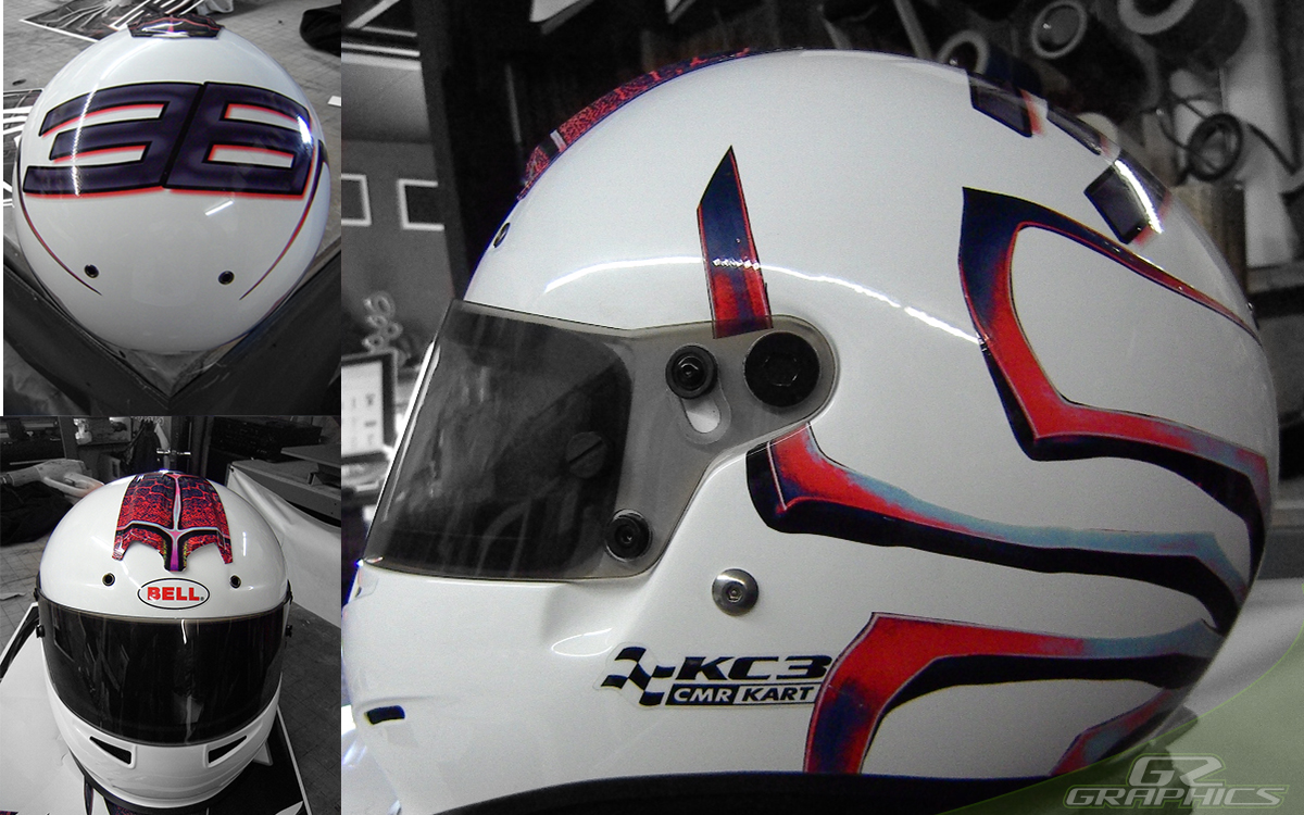 spider man helmet.jpg