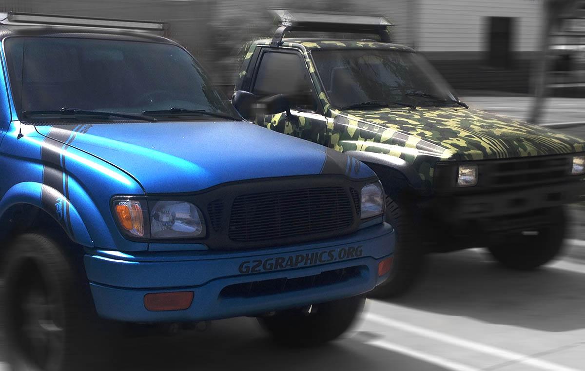 camo yote truck wrap.jpg
